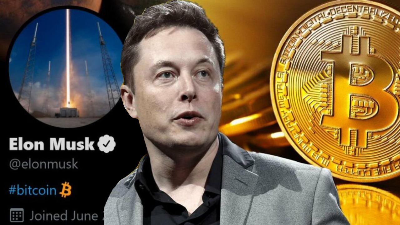 commercio di bitcoin sistema tesla