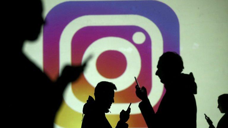 instagram lanzamiento