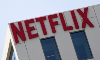 Netflix contraseña compartida
