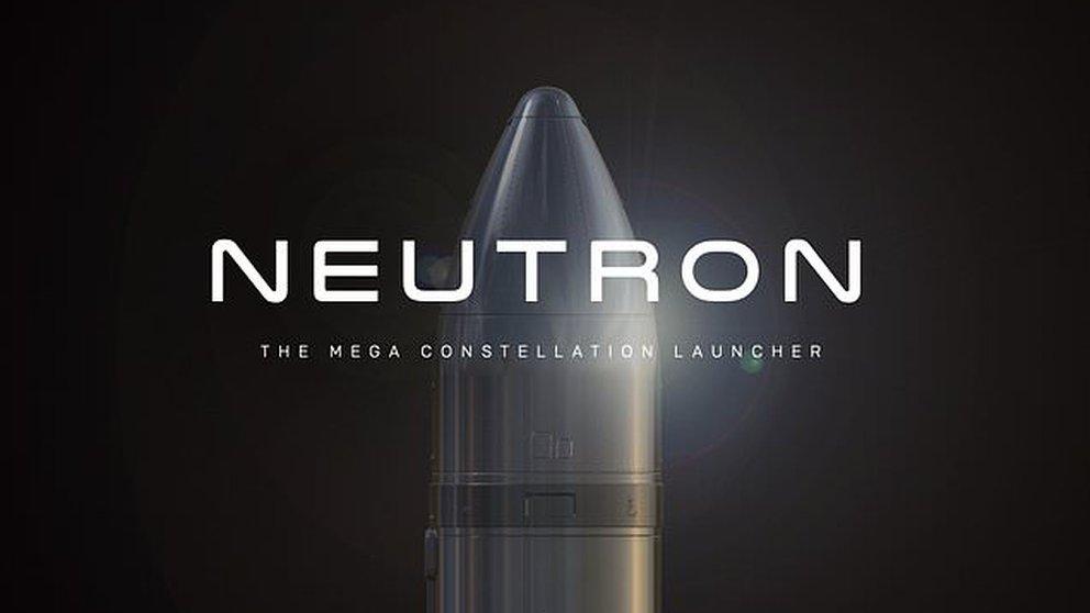 neutron space x