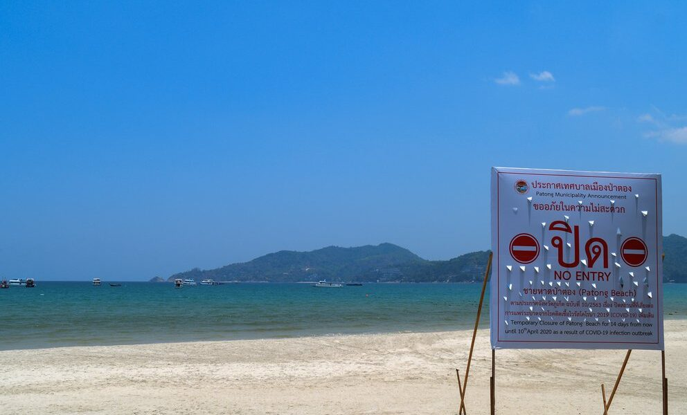 Playa Patong