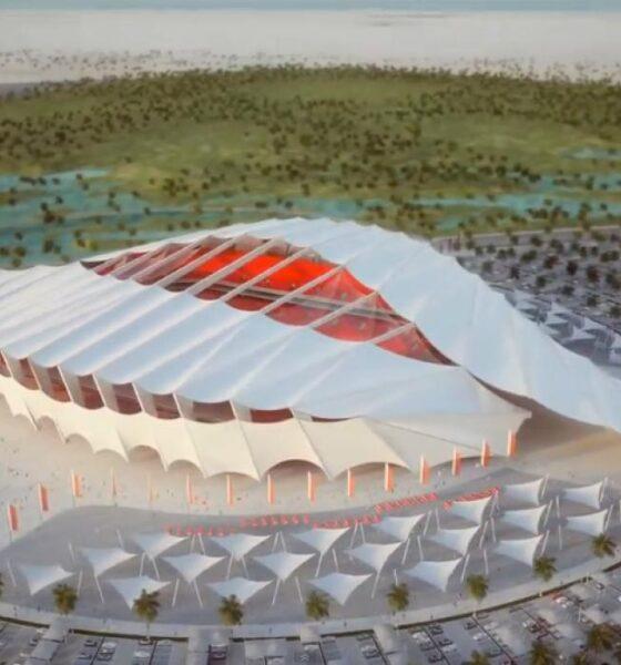 qatar mundia fifa boletos