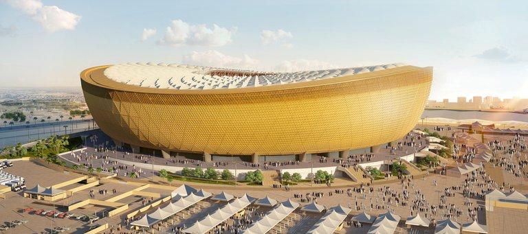 qatar mundial fifa tickets