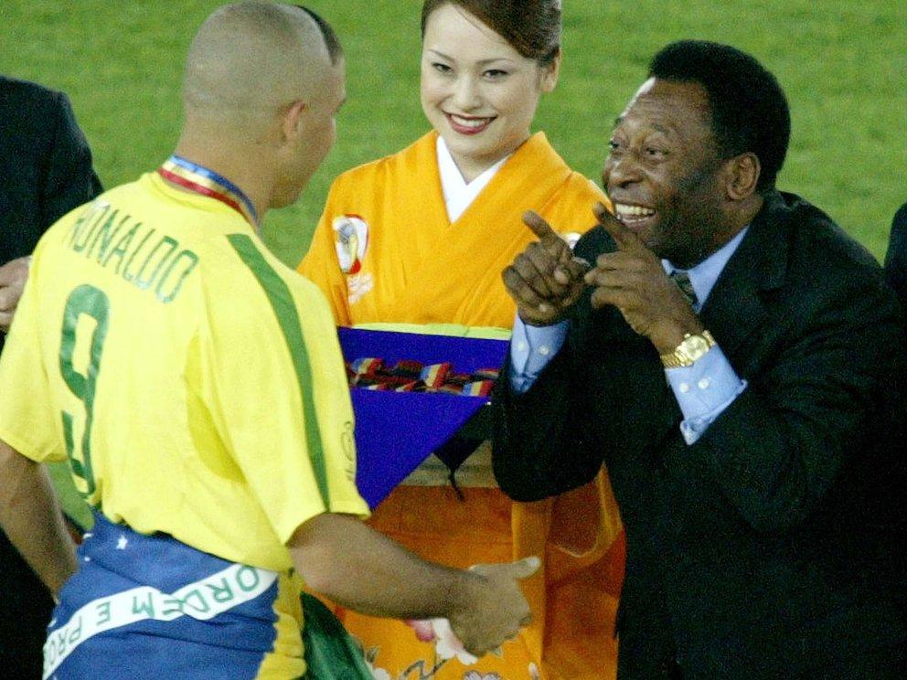 ronaldo mundial brasil
