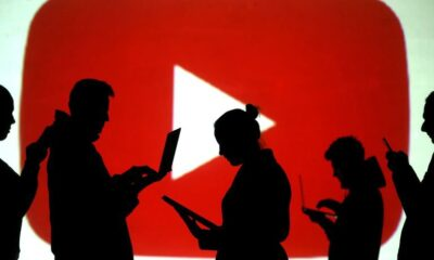 youtube regulaciones