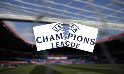 superliga de clubes de europa