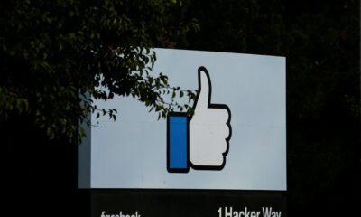 facebook delta