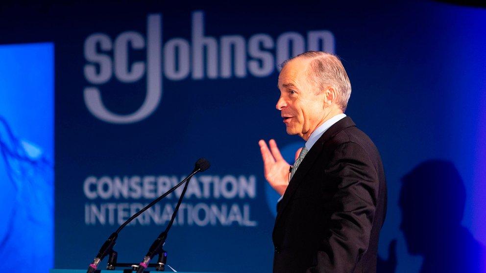 Johnson (SC)