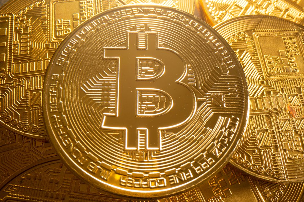 bitcoin bukele
